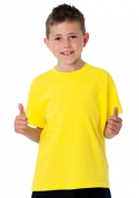 Kids Lightweight T-Shirt